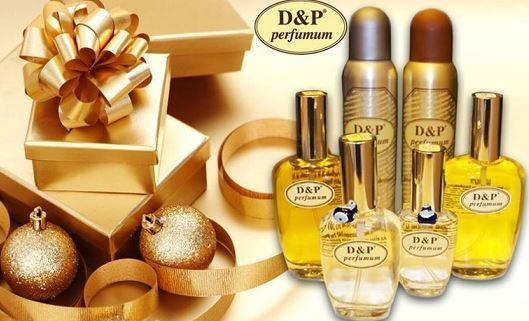 DP Parfüm Bayilik Bilgileri