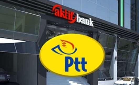 Dul, yetim, ölüm aylığı alanlara PTT den ayrıcalıklı kredi