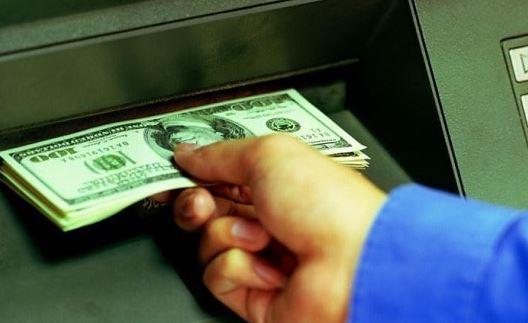 Hafta sonu dolar bozdurmanın yöntemleri